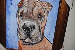 custom_dogs_new
