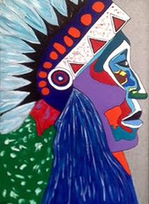 impressionistic-1