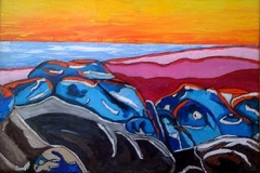 impressionistic-3