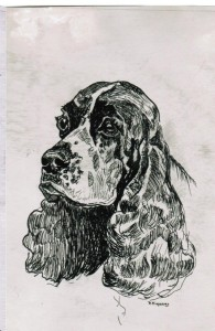 dog-portrait-bio-2-195x300