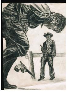 gunslinger-2-218x300